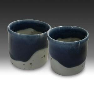 Porcelain beakers2