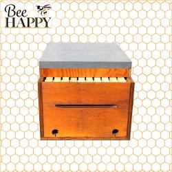Bowden-Langstroth-11F32_B-Hive