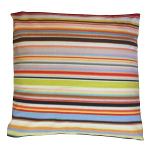 Cushion-Abstract8