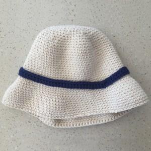 Beanie - Frankie Hat