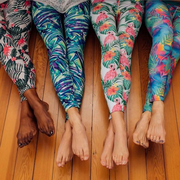 Leggings2