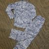 Pyjamas - Bluebell