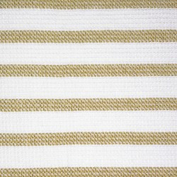 Towel swatches gold