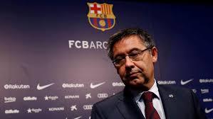 barcelone-guerre-presidence