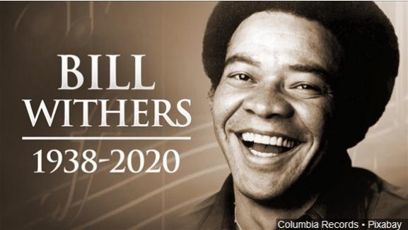 bill whiters