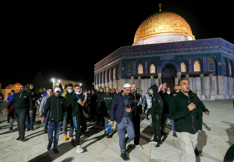 esplanade-mosquees-jerusalem1