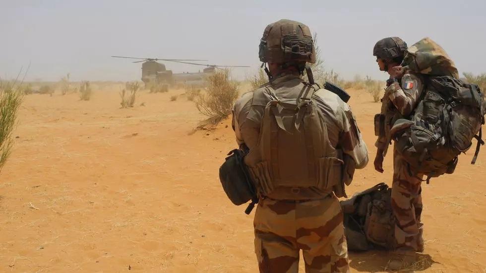 soldat-francais