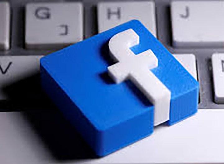 conseil de surveillance facebook