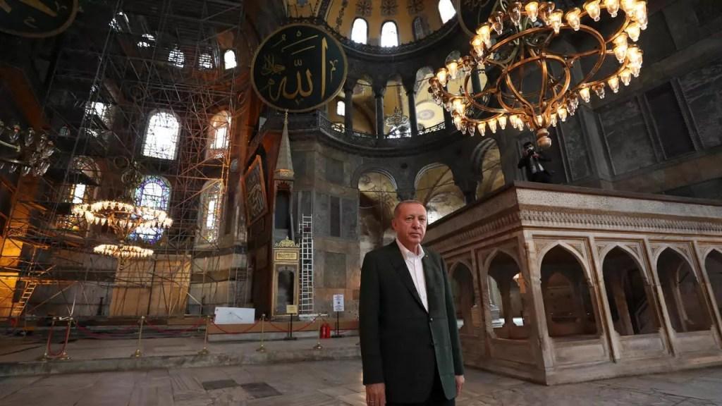 sainte-sophie-mosquee-erdogan