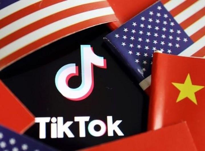 Donald-Trump-interdit-toute-transaction-avec-les-propriétaires-chinois-de-TikTok-et-de-WeChat