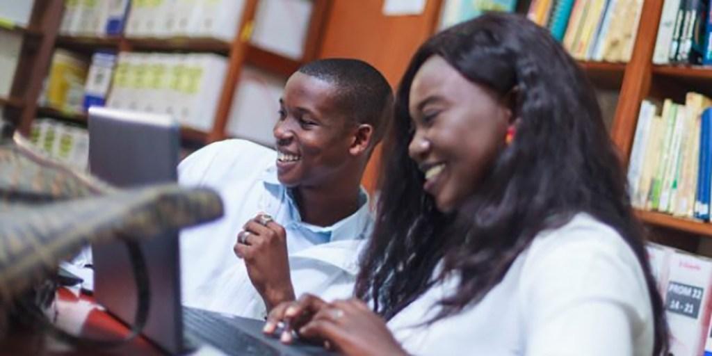 etudiants-africains-rentree-coronavirus