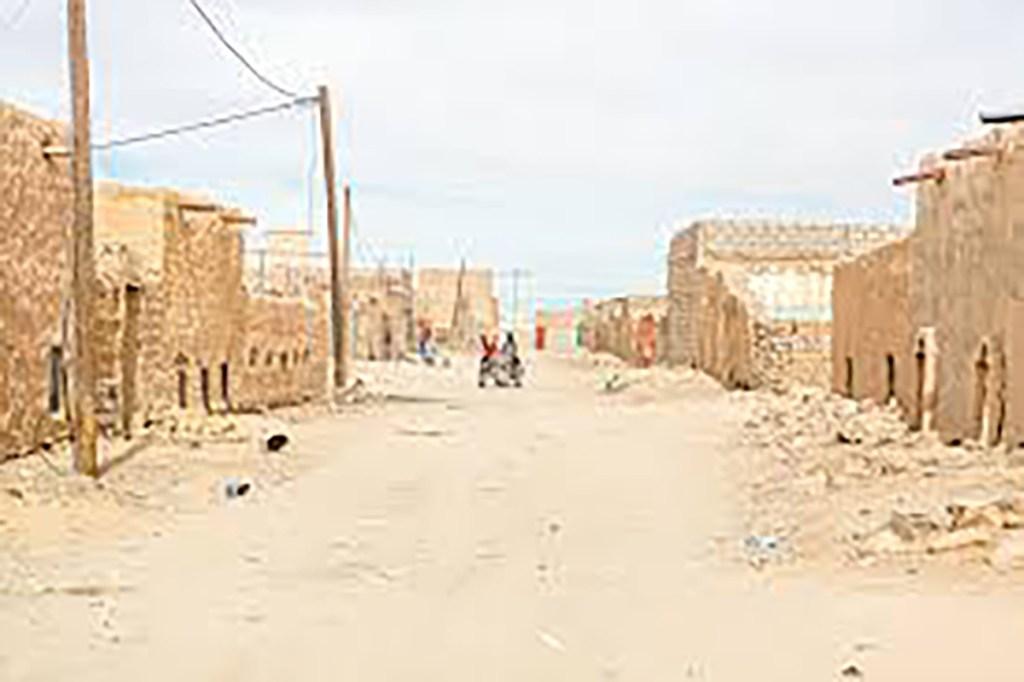 lutte-contre-exclusion-atar-mauritanie1