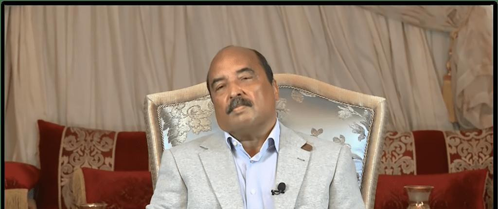ex-president-mauritanien-aziz-je-suis-victime-d-une-vendetta-politique