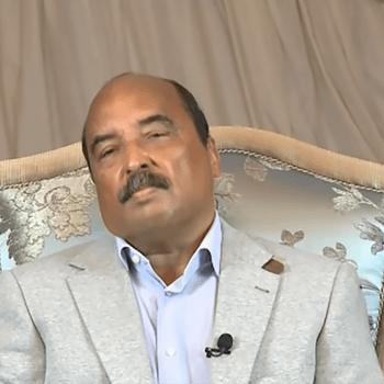 ex-president-mauritanien-m-o-abdel-aziz