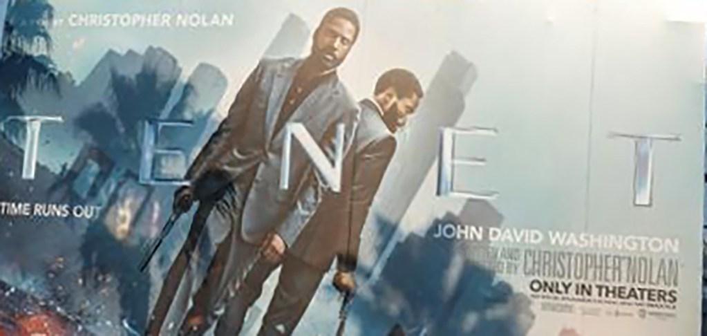 film-tenet-christopher-nolan-20-millions-amerique-nord