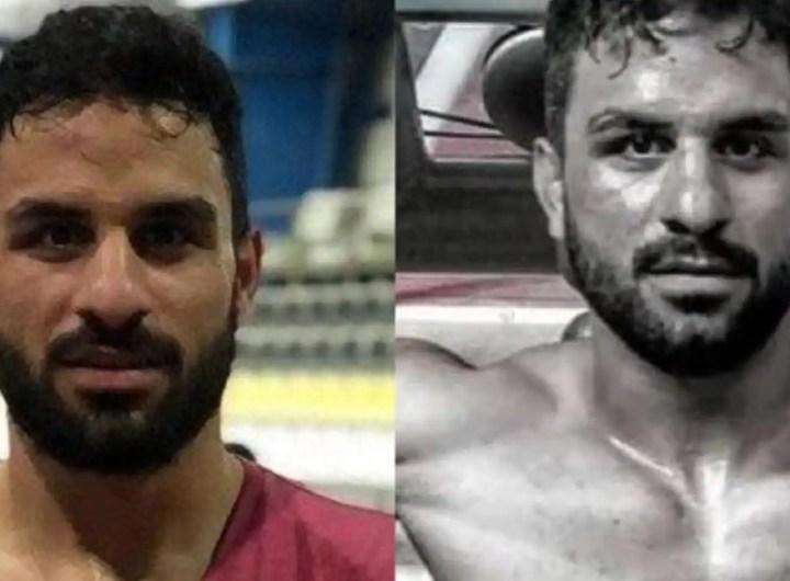 lutteur-iranien-navid-afkari-execute-pour-meurtre