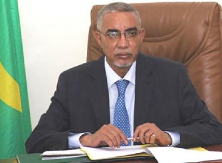ould_hademine-ex-premier-ministre-mauritanie