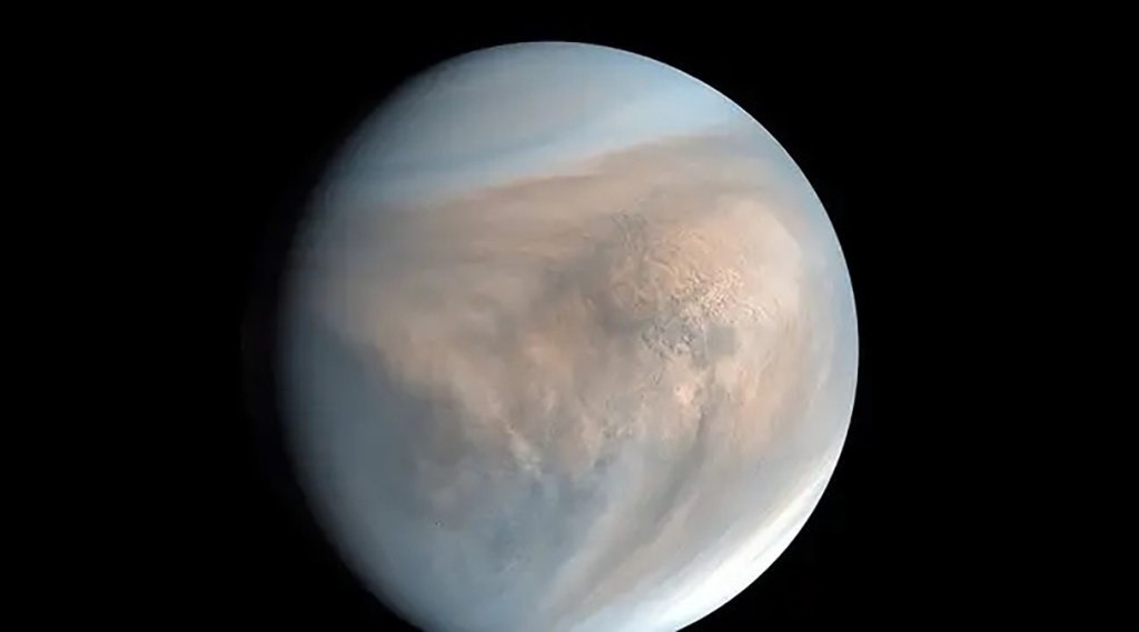 planete-venus-gaz-qui-pourrait-etre-une-trace-indirecte-de-vie