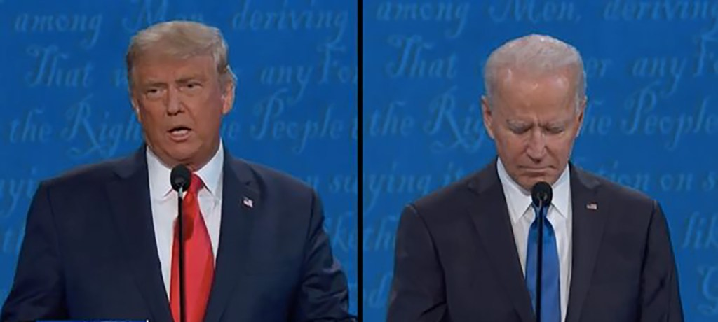 debat-biden-trump-a-agace-les-habitants-new-york