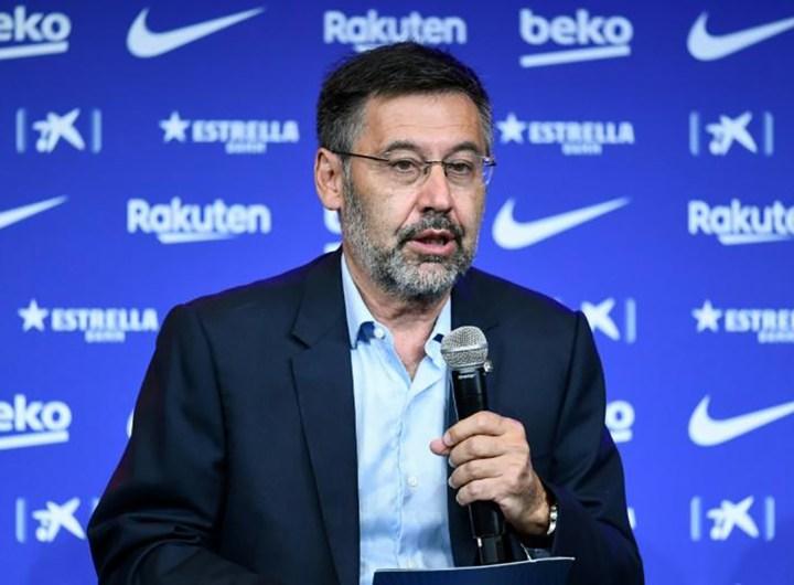 demission-president-fc-barcelone-bartomeu