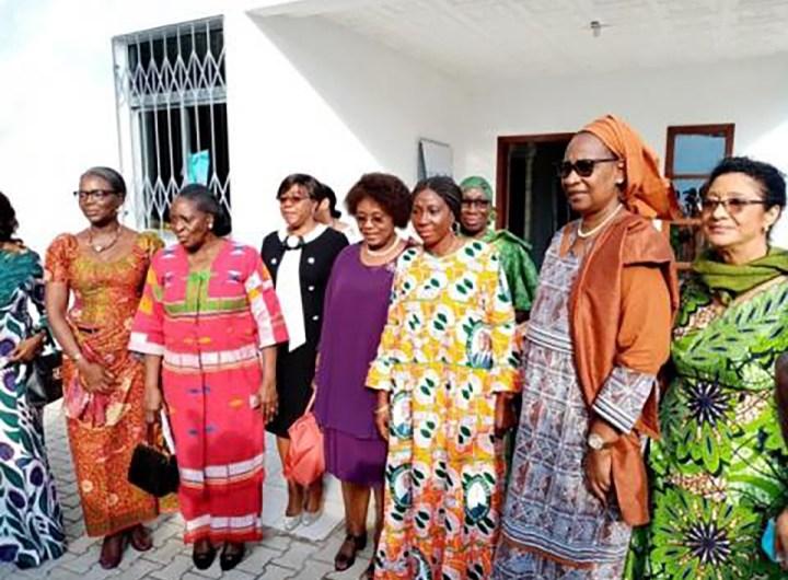 diye-ba-ex-ministre-mauritanienne-en-mission-de-mediation-en-cote-d-ivoire