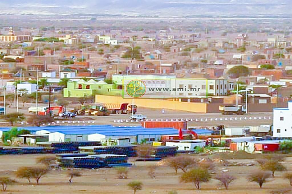 hodh-echarghi-projet-jeune-mauritanie