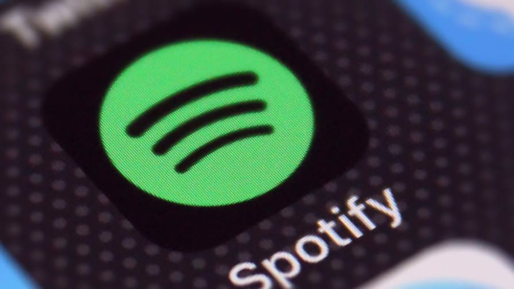 la-plateforme-musicale-spotify-depasse-les-300-millions-d-abonnes