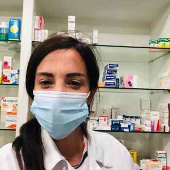 liban-penurie-medicaments-et-contrebande-le-medicament-le-nouveau-dollar