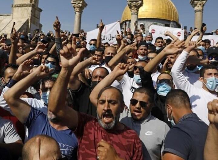 manifestations-anti-macron-dans-le-monde-musulman