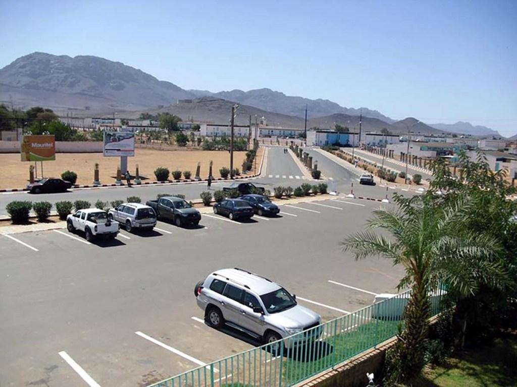 mauritanie-zouerate-financement-de-192-projets