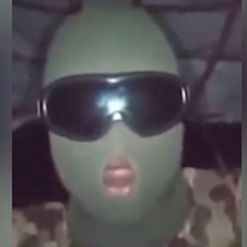 nigeria-arrestation-du-soldat-en-cagoule