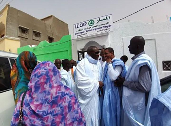 parti-cap-nouadhibou-mauritanie
