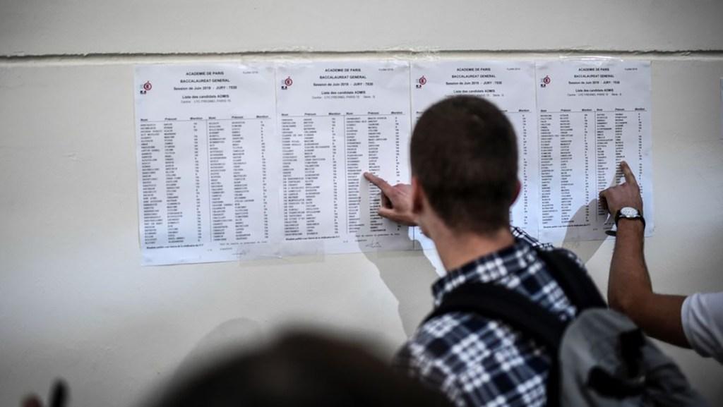 publication-resultats-baccalaureat-sur-site-avant-la-publication-officielle-