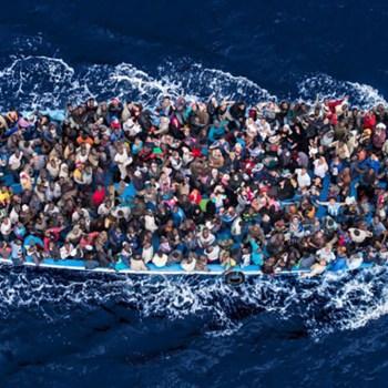 senegal-140-migrants-naufrage