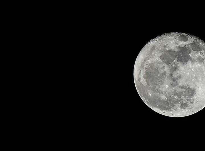sept-pays-signent-un-traite-pour-la-future-exploration-de-la-lune