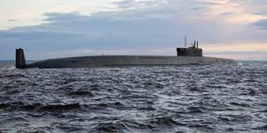 tunisie-un-sous-marin-francais-de-la-premiere-guerre-mondiale-decouvert-par-des-plongeurs