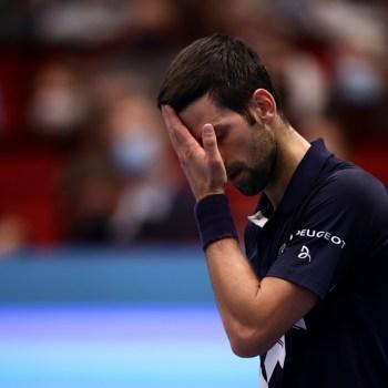 vienne-djokovic-balaye-en-quart-de-finale