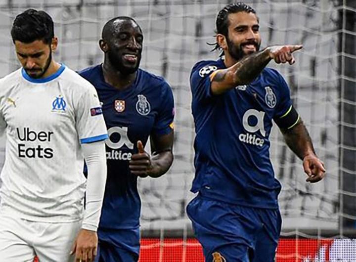 Ligue-des-champions-Marseille-elimine-apres-une-13e-defaite-de-rang-un-record