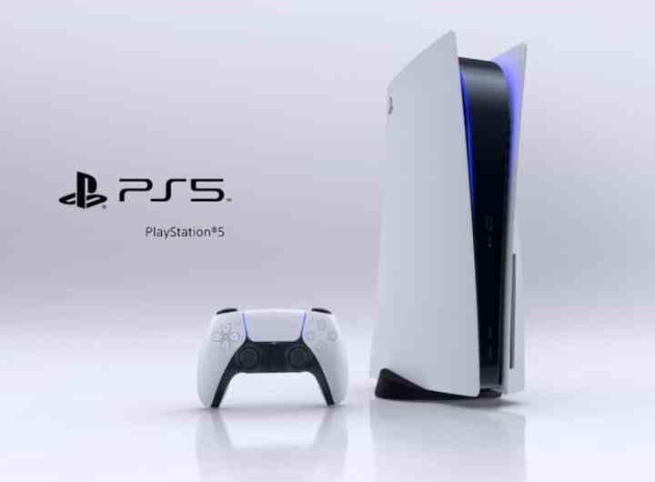 PlayStation-5-la-nouvelle-console-de-sony-debarque