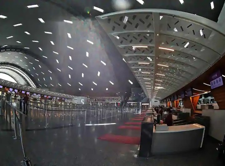 aeroport-de-doha-l-identite-de-la-maman-du-bebe-abandonne-connue