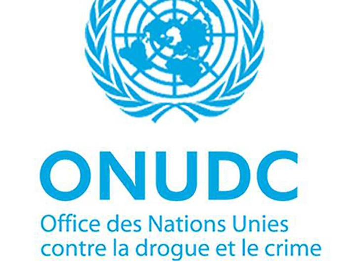 atelier-de-cooperation-avec-l-office-des-nations-unis-contre-la-drogue-et-le-crime
