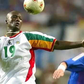 deces-de-l-international-senegalais-pape-bouba-diop