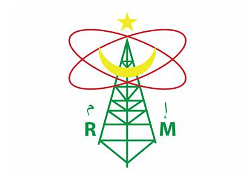 deuxieme-phase-d-extension-de-la-diffusion-de-la-radio-fm-en-mauritanie