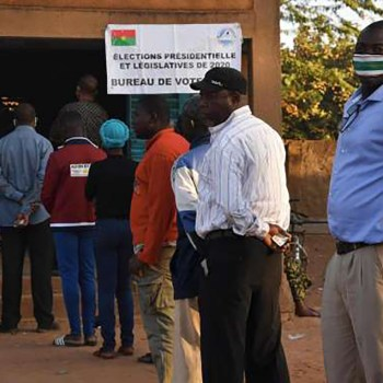 elections-au-burkina-sous-la-menace-djihadiste