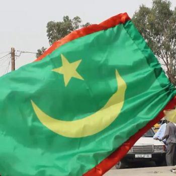 fete-de-l-independance-dans-les-wilayas-mauritanie-1