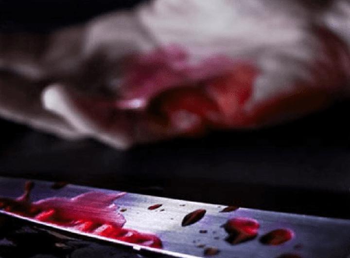 meurtre-a-dar-naim-un-homme-poignarde