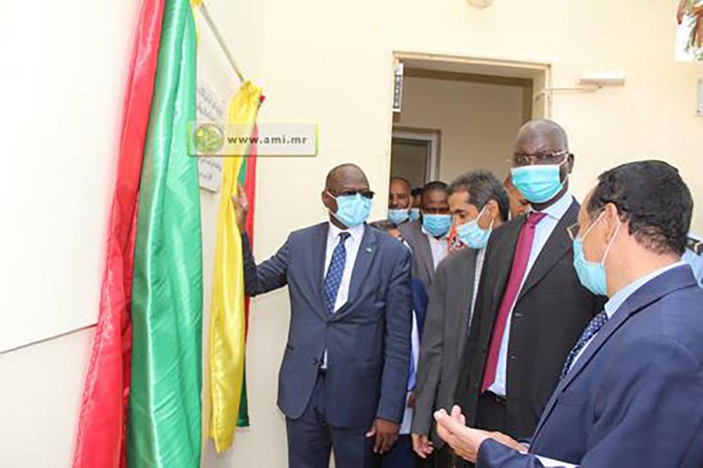 600-kilometres-de-fibres-optiques-realises-sur-les-1700-mauritanie