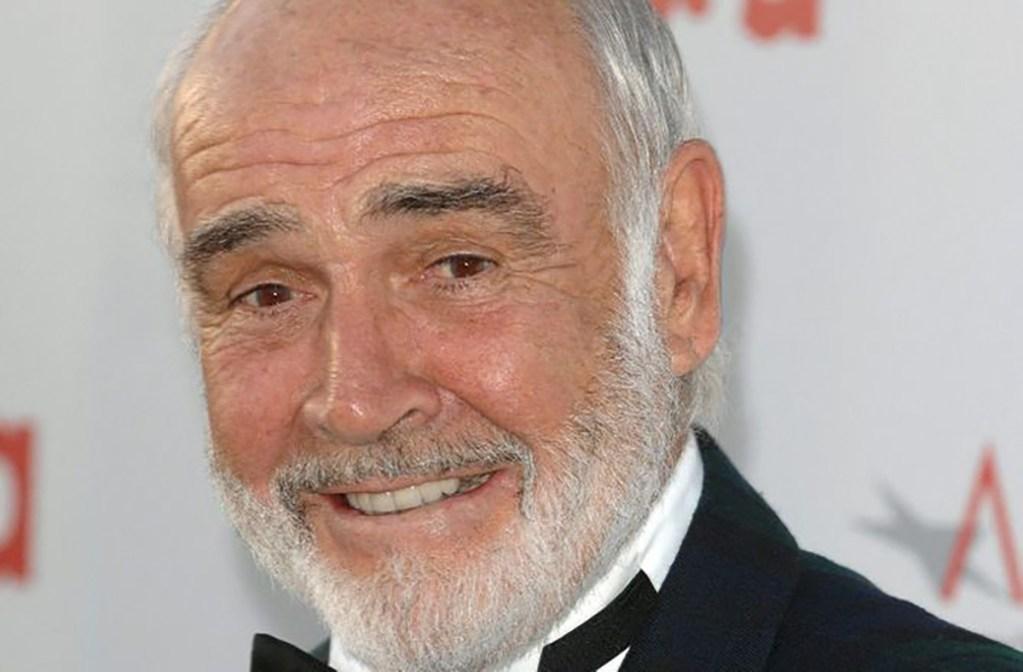 Sean-Connery-les-causes-de-sa-mort-devoilees-1