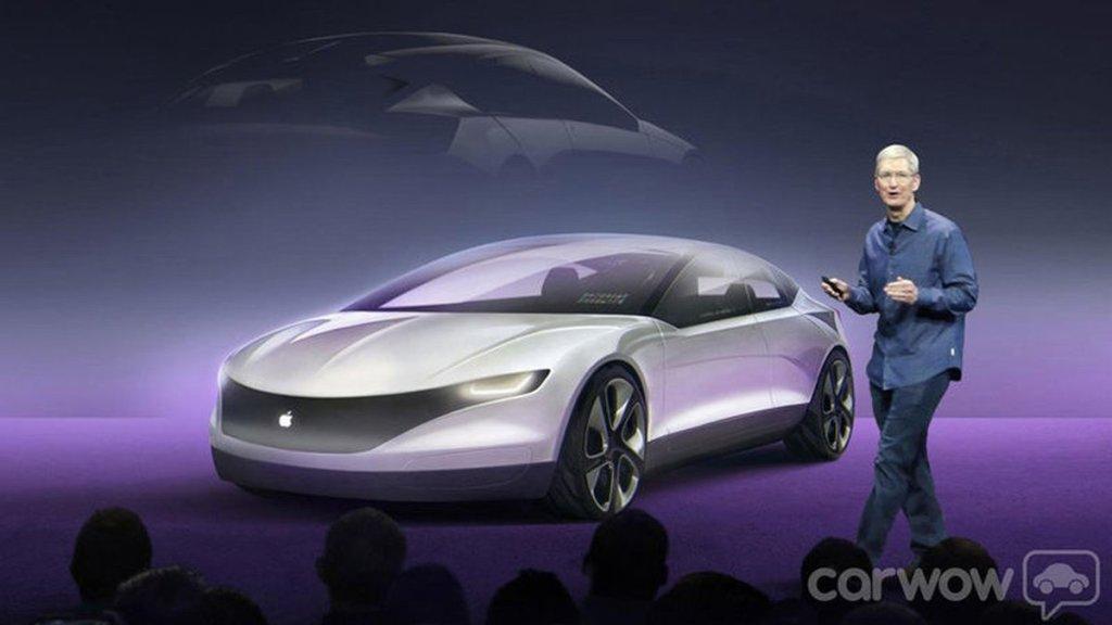 apple-lancera-sa-voiture-electrique-en-2024