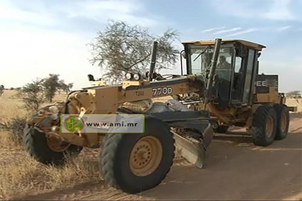 campagne-de-pare-feu-satisfaisante-au-trarza-mauritanie